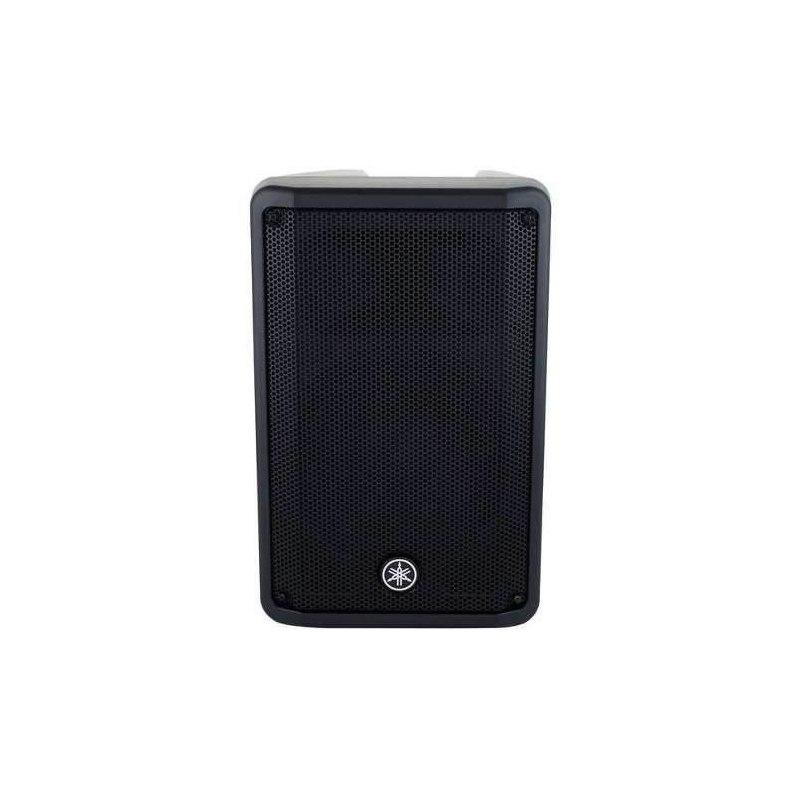 Bafle Pasivo Yamaha 700 Watts Pico Modelo Cbr10-Audio Rocks
