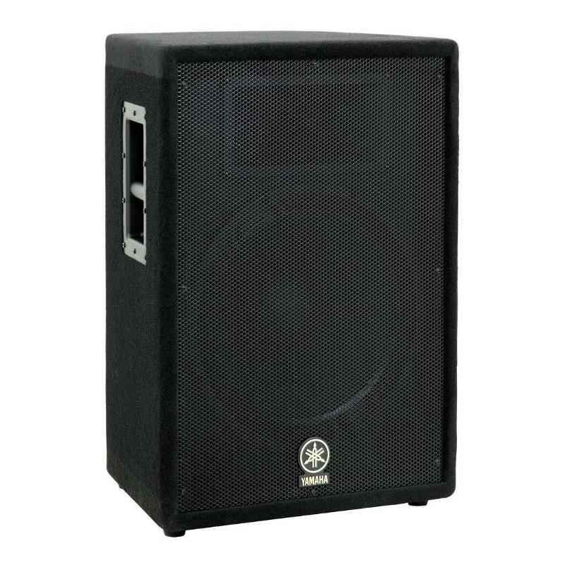 Bafle Pasivo 15 Pulgadas Yamaha A15 400 Watts-Audio Rocks