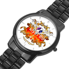 Load image into Gallery viewer, Luxury K89C Paris Watch