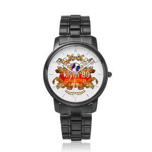 Luxury K89C Paris Watch