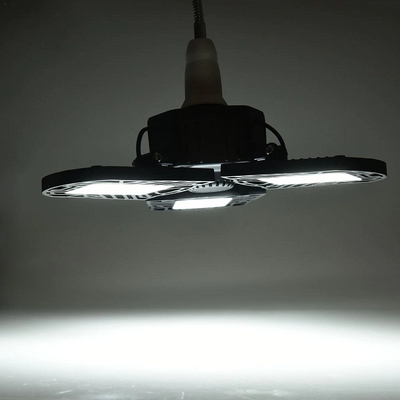 Deformable LED Light
