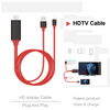 1080p Phone to HDMI Cable