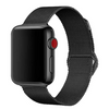 Milanese Loop Apple Watch Band