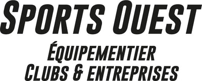 Sports Ouest Equipement