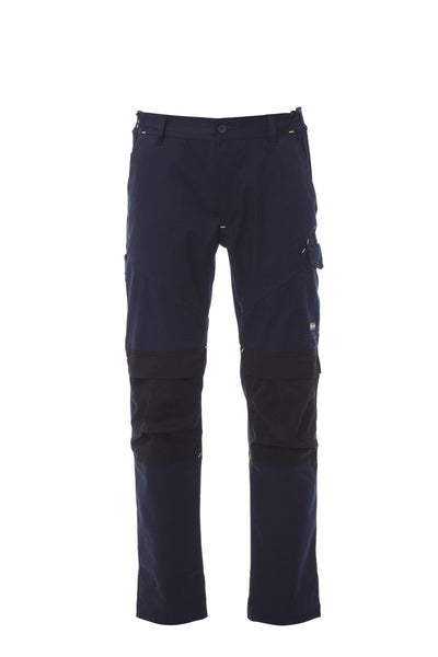 Pantalon WORKER TECH
