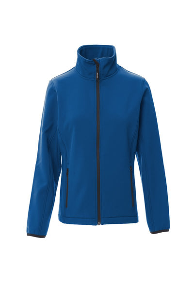 Veste Softshell PERTH LADY