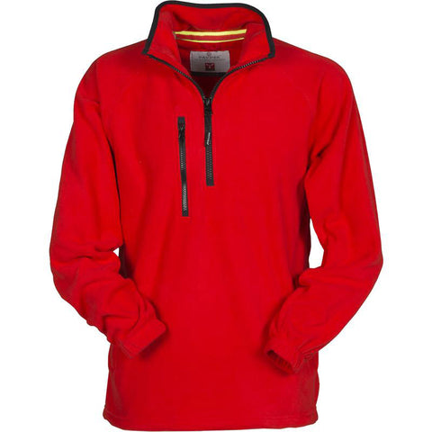 Sweat Polaire DOLOMITI+