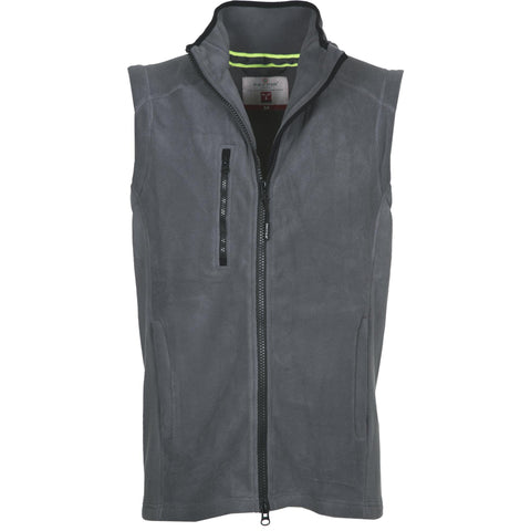 Gilet polaire EASY+