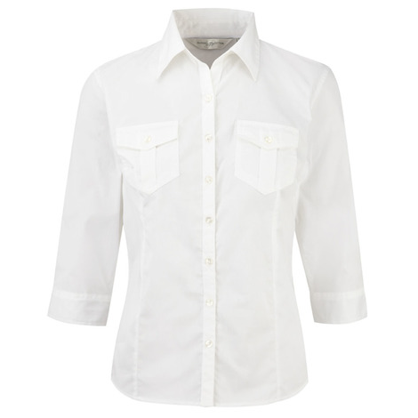 Chemise RUSSELL 918 LADY