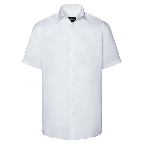 Chemise RUSSELL 973 Coolmax