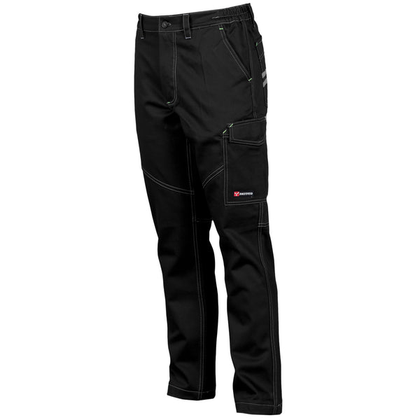 Pantalon WORKER STRETCH