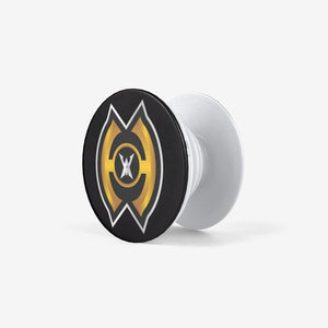 Open image in slideshow, Hova eSports - Pop Socket