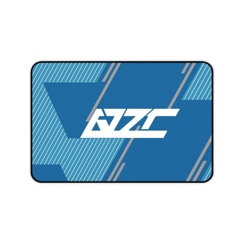 QZC Gaming - XL Mousepad(s)