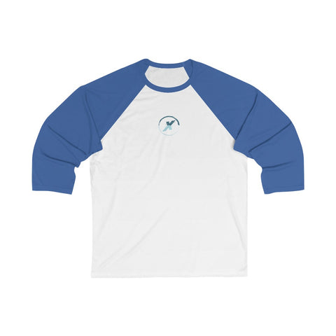 Team Xeno - Baseball Tee