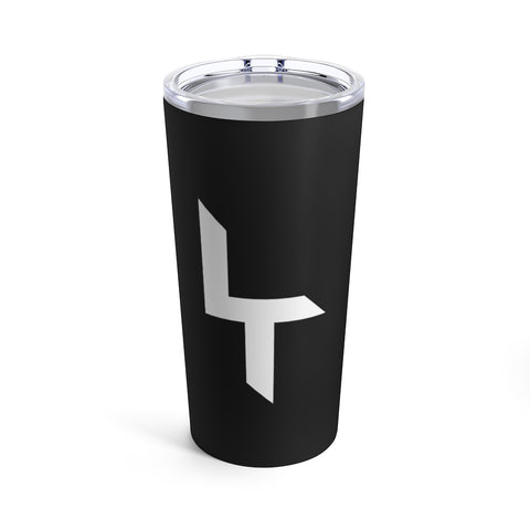 Team Limit - Tumbler 20oz