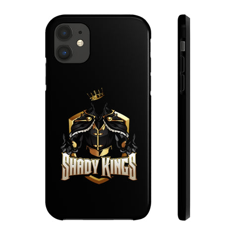 Shady Kings - Phone Case(s)