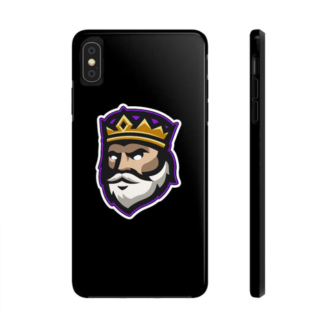 Kingsmen - Phone Case(s)