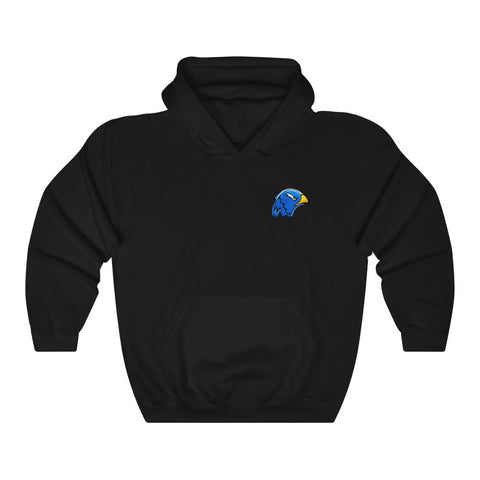 Reflect Esports - Hoodie