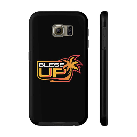 Bless Up - Phone Case(s)