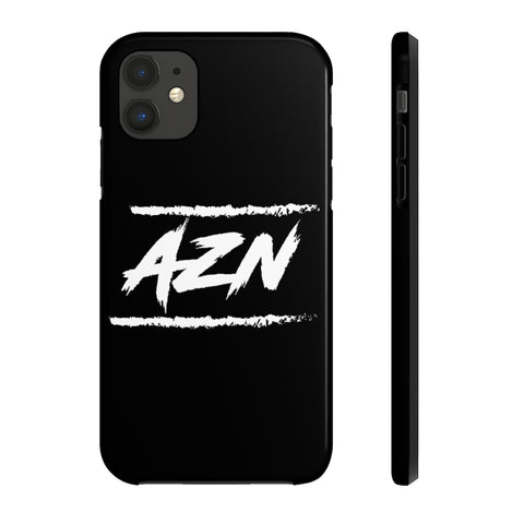 AZN Clan - Phone Case(s)