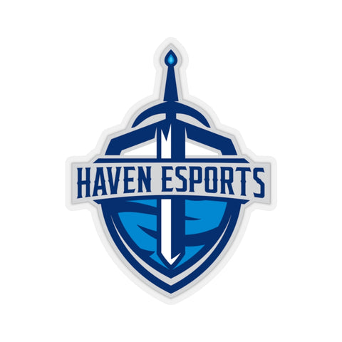 Haven eSports - Stickers