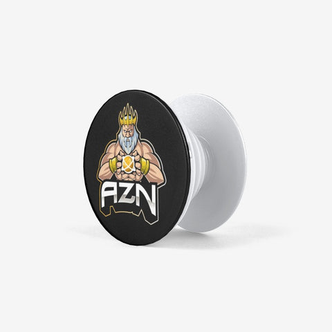AZN Clan - Pop Socket