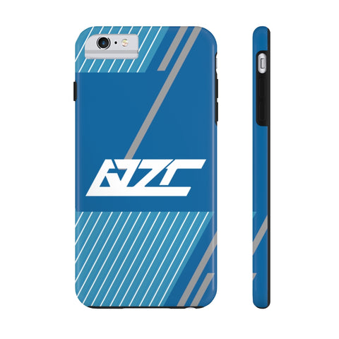 QZC Gaming - Phone Case(s)