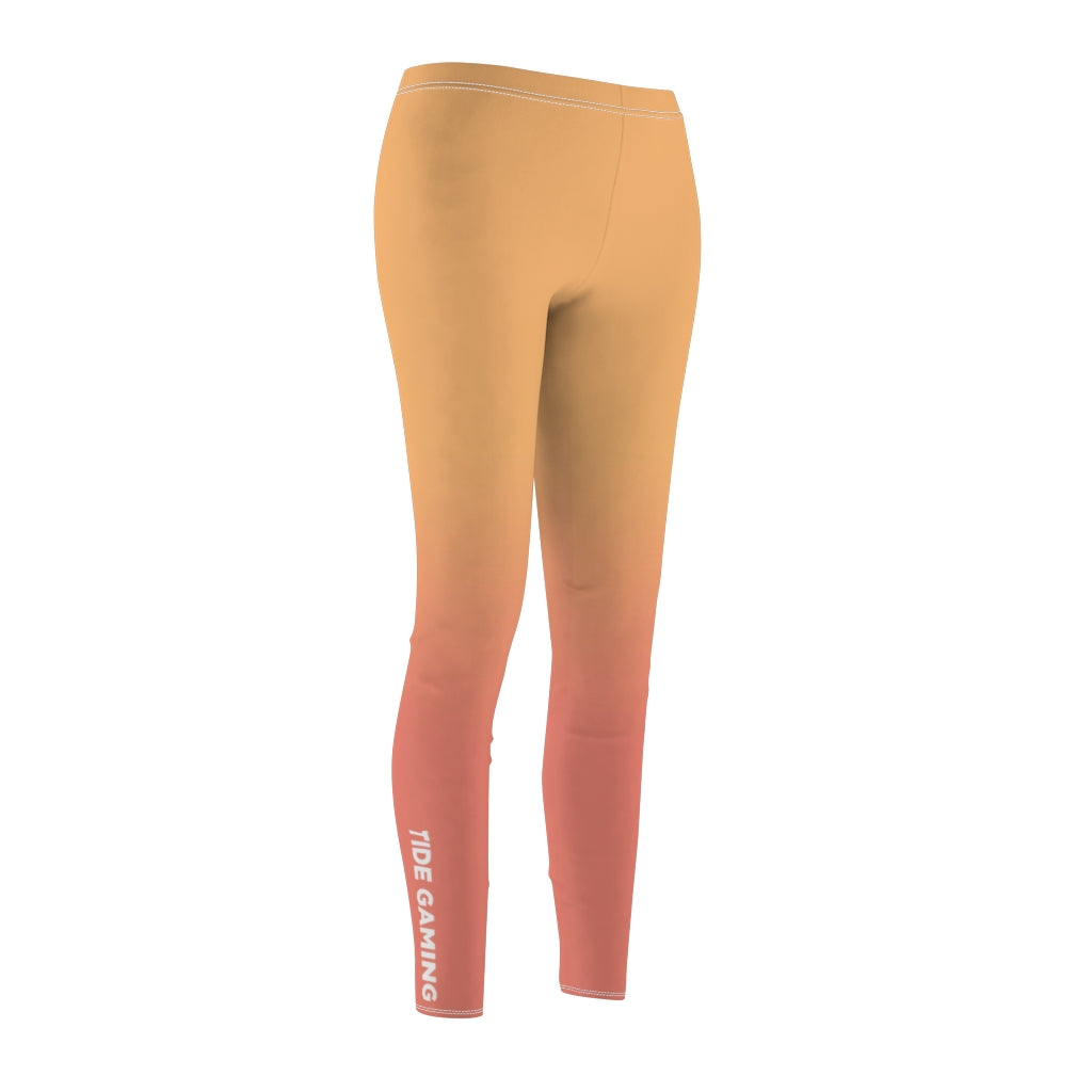 Tide Gaming - Leggings