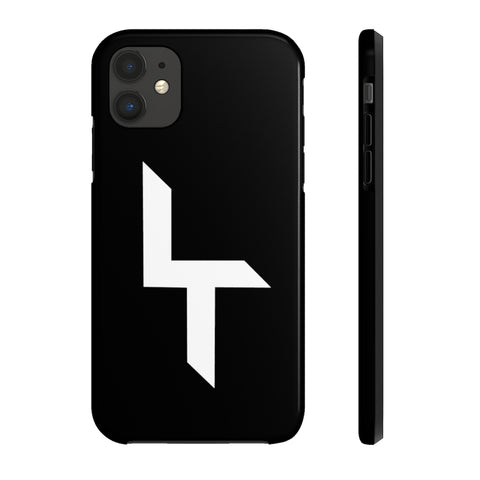 Team Limit - Phone Case(s)