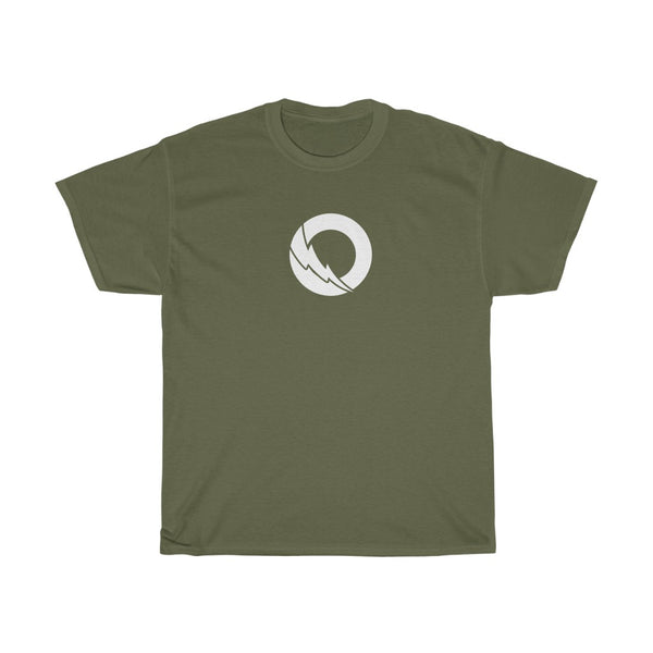 Outage - #OUTAGE1K Tshirt