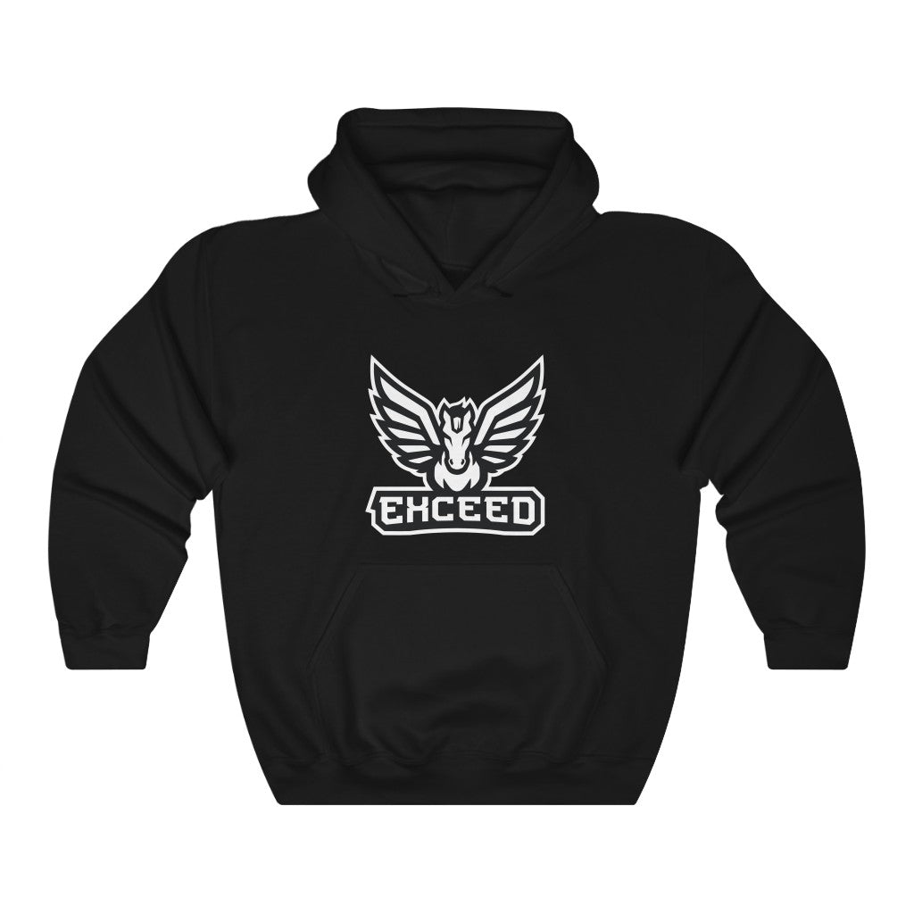 ExceedHQs - Hoodies