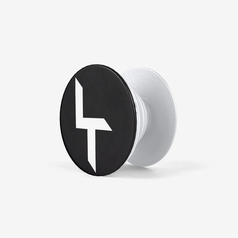 Team Limit - Pop Socket