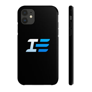 Open image in slideshow, Intervention eSports - Phone Case(s)