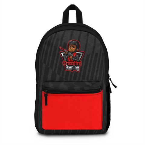 Crossfire Gaming - Backpack