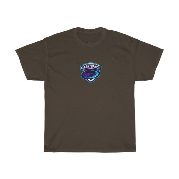Dark Space - Tshirt
