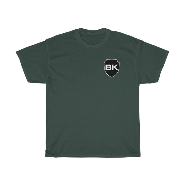 BlindKnight - Tshirt