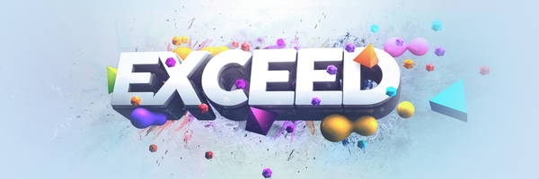 """Paintball"" - Twitter GFX Header for Sale (Can change color)"