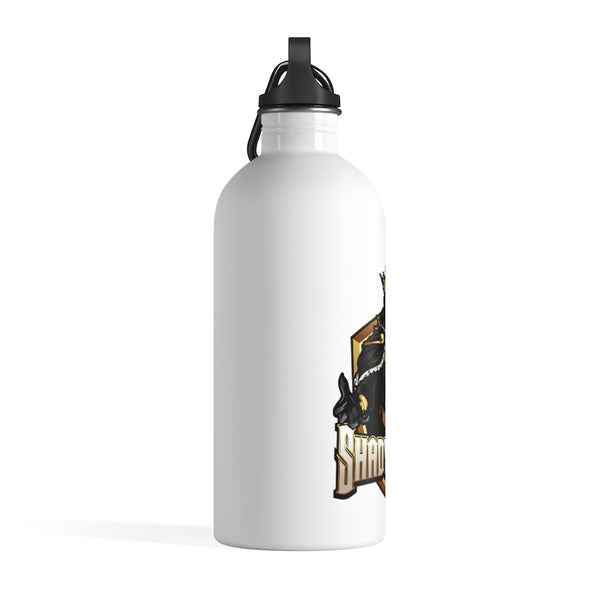 Shady Kings - Stainless Steel Bottle