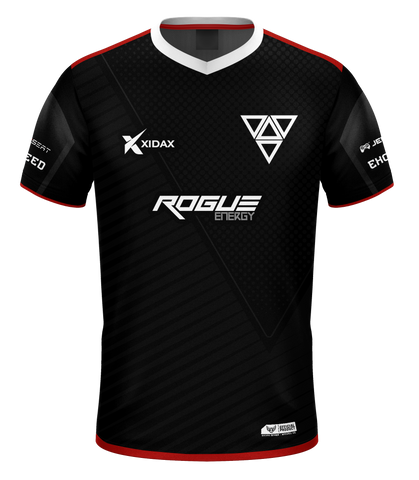 Fated Esports - PRO V2 Jersey