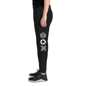 Open image in slideshow, ExceedHQ's - Joggers (Unisex)