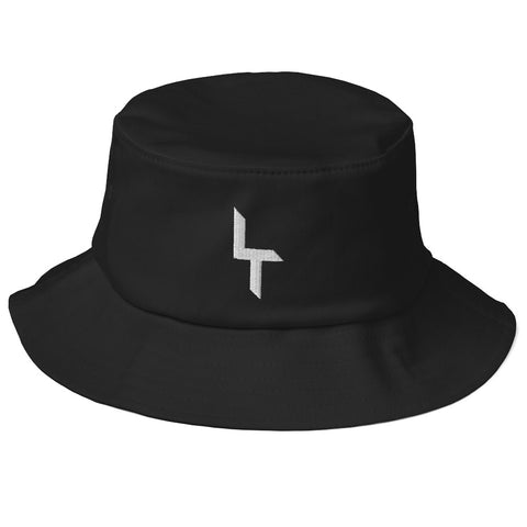 Team Limit - Bucket Hat
