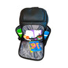 Kobe Expandable Diaper Bag