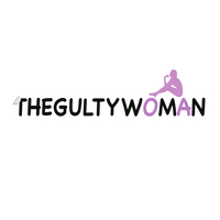The Guilty Woman
