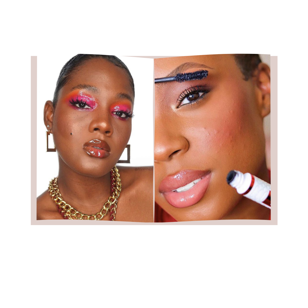 uoma beauty_The Guilty Woman