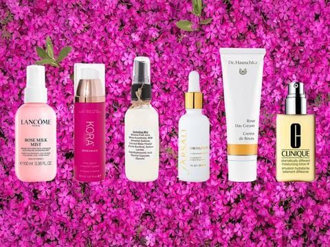 year 2020 top beauty products to try