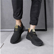 Men Casual Sneakers - DiS-Lyne