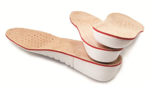 Lift Shoes (Pack of 2) - DiS-Lyne