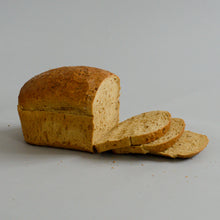 Load image into Gallery viewer, Farmhouse Loaves (Un-Sliced)