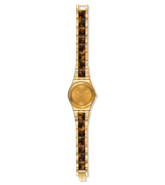 Swatch CHICDREAM GOLDEN