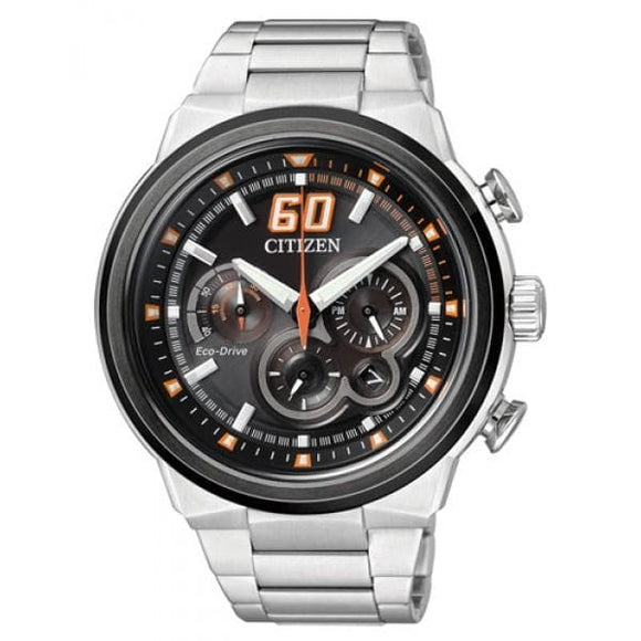 Citizen Eco Drive